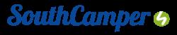 logo-southcamp-02
